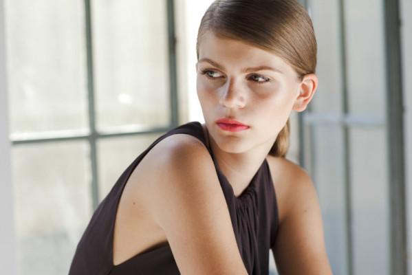 editorial-makeup-artist-danielle-dettore-8