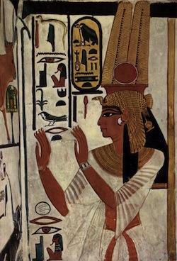 hieroglyphics_goddess_queen