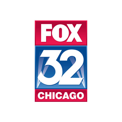 WFLD Fox Chicago