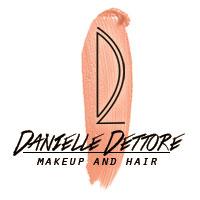 Danielle Dettore