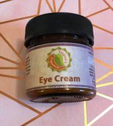Love this Eye Cream!